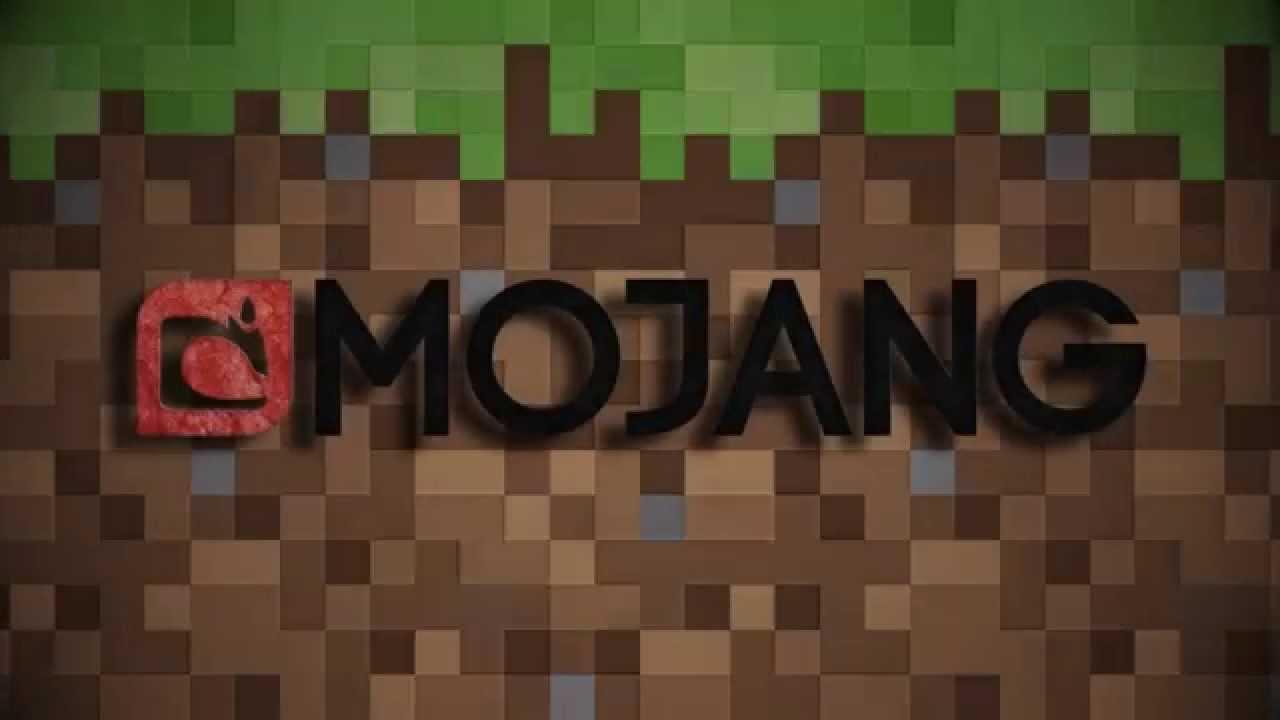 How To Correctly Pronounce: Mojang!