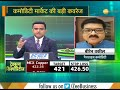 Commodities Live: Catch the action in commodities market; 21st May, 2019