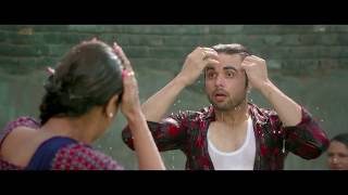 New Punjabi Movie 2017 Channa Mereya Off Trailer Ninja Amrit Maan Pankaj Batra  Punjabi Movies 2017