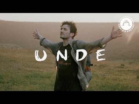 Carla's Dreams - Unde | Official Video
