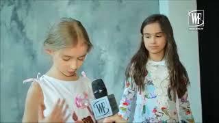 видео Модная одежда для мальчиков в интернет-магазине Choupette
