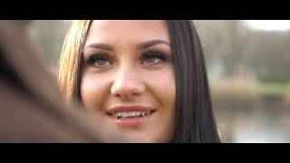 Łukasz ,,Socho,, Sochowski -  Jesteś Lalką (Official Video)
