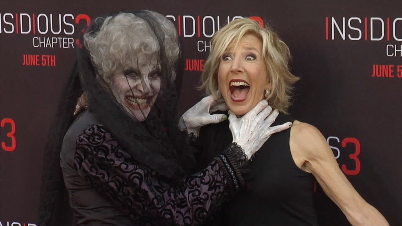 Lin Shaye naked (19 photos), Ass, Paparazzi, Twitter, see through 2017