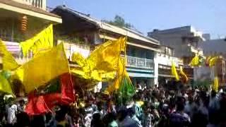 Sankeshwar Tipu Sultan Jayanti 2012 11 20 11 03 31