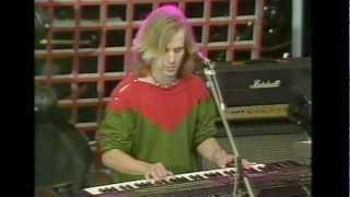 Roy Jones - Ewyllys y Golomen