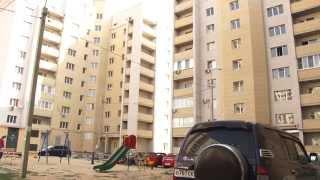 В Дзержинском районе Волгограда цены на новое построенное жилье – ниже, чем на вторичном рынке(, 2014-08-13T09:23:10.000Z)