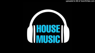 House Music Special DJ 2004