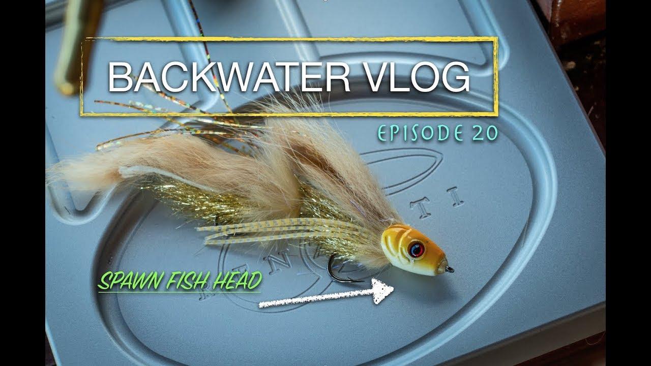 Epoxy Big Eye Streamer Chartreuse 3//0 wide gap Saltwater Blue water Flies