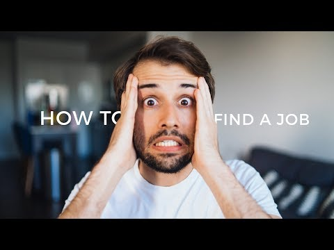 Why can't code bootcamp grads find jobs? How I found my job after Hack Reactor (Part 5)