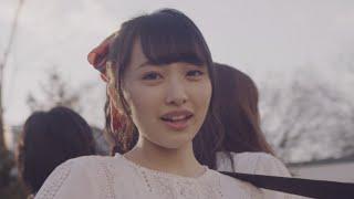 【MV full】 翼はいらない / AKB48[公式]