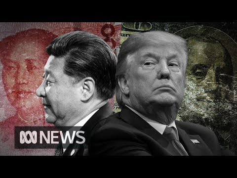 What now for the US and China in 2019? | The World