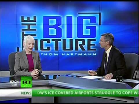 Full Show - 12/28/10. Small Bank Bailout, Brad Manning Papers, Too Dumb For Democracy