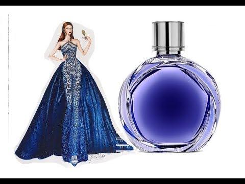 LOEWE Quizás Quizás Loewe Reseña De Perfume