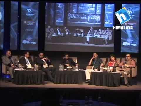 Nepal Nirman 2072 HDI Panel