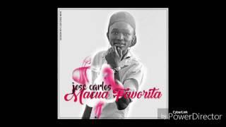José Carlos - Macua Favorita (2016) [Audio]