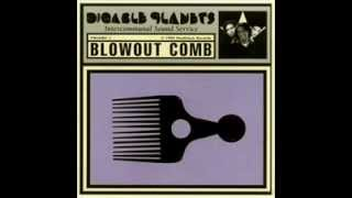 Digable Planets Blowing Down