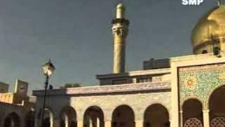 Zainab S A Abhi Zinda Hoon Karwan e  Ali Qasim A S