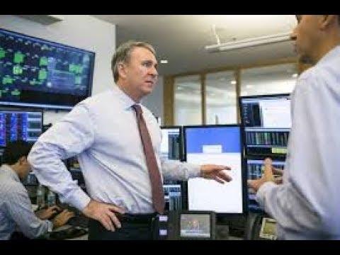 #SecretSelfmadeBillionaires0278 Ken Griffin Founding & Building Citadel  Hedge Fund 14 Lessons