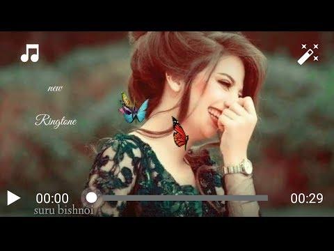 new-romantic-ringtone-|new-hindi-#muscilove-ringtone-2019-#punjabi-mobile-ringtone|#mp3