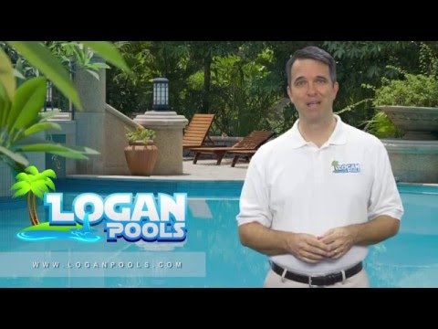 Will Adding A Pool Icrease The Value Of My Property ?