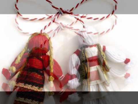 Radio Moldova Tineret - Folclor pentru popor