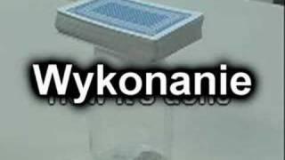 Jak wsadzić monetę do zakręconego słoika [ spryciarze.pl ]
