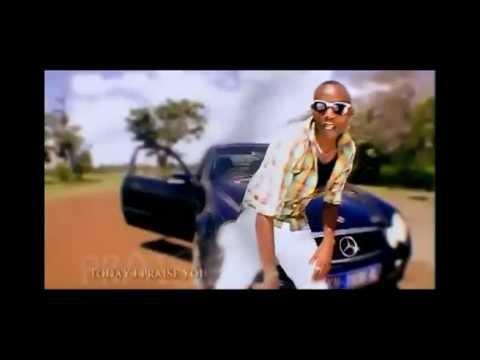 Jimmy Gait feat Kambua - Holiday (Dance REMIX)