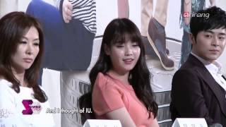 Showbiz Korea - EP530