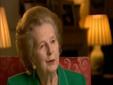 Margaret & Denis Documentary