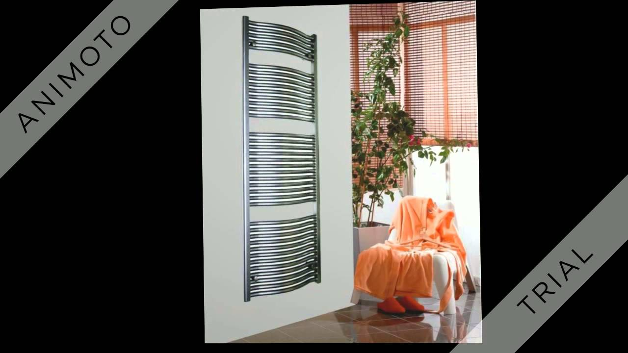 elektroheizung test erfahrungen uvm youtube. Black Bedroom Furniture Sets. Home Design Ideas