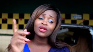 Sarafina Salim - Kiss ya Maheni (Official video)