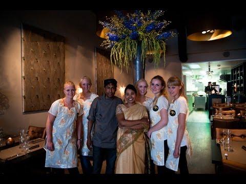 Indiaas restaurant Mayur Kitchen | Zwolle Netherlands