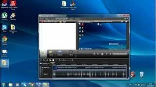 Как сжать видео с Фрапс без потери качества!(Ссылка на Camtasia Studio 7 - http://narod.ru/disk/65008731001.c4a0d800a008f42d91d44120b0516265/CamtasiaStudio.exe.html., 2012-12-31T14:47:05.000Z)