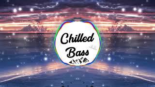 Childish Gambino - This Is America (DBLM Trap Remix)