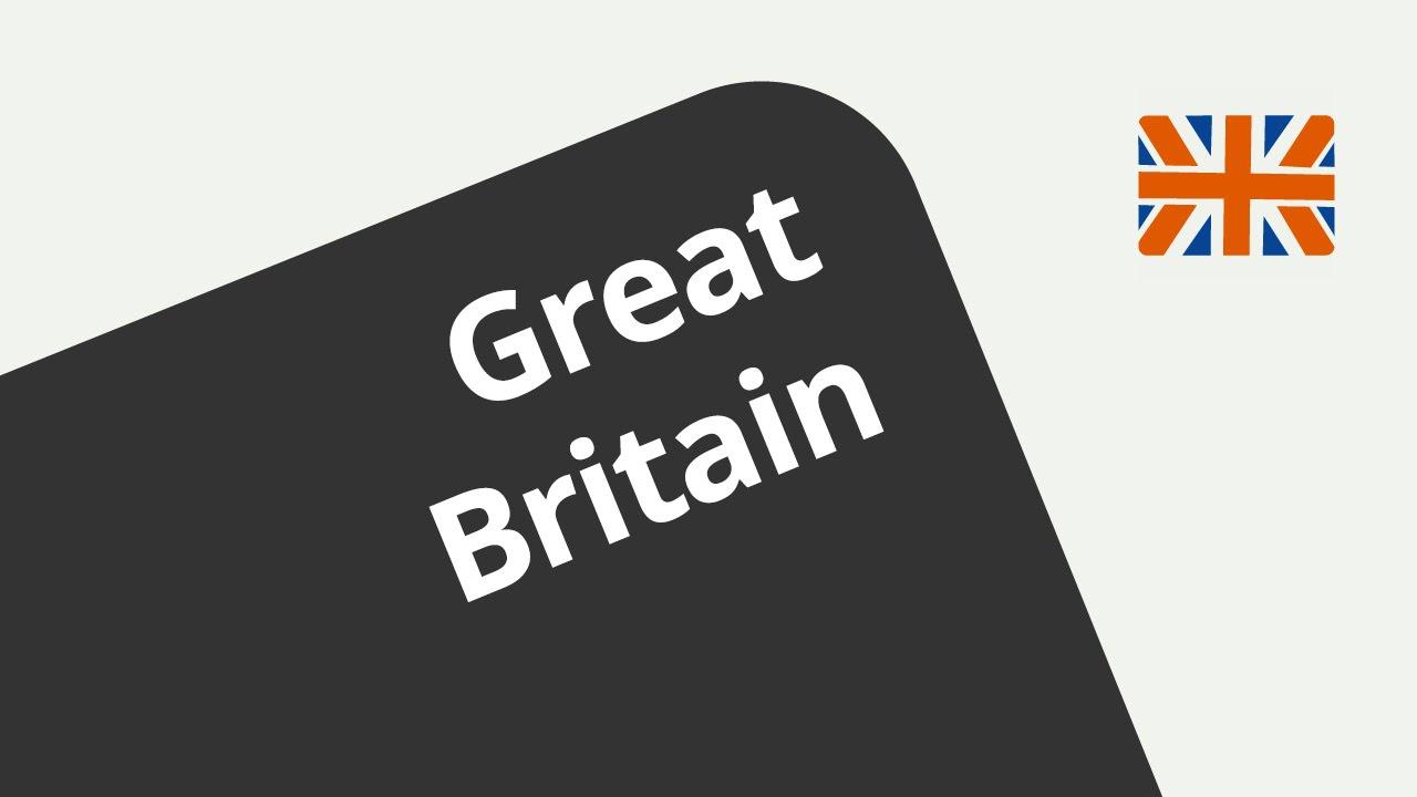 England kennenlernen