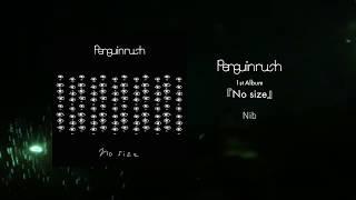 ペンギンラッシュ - Nib