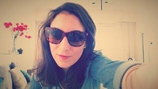 Choisir ses lunettes #3 : Lunettes de soleil!