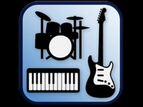 Adam Rupp, Vocal Percussionist, Home Free
