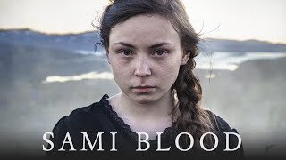 Sami Blood - Official Trailer