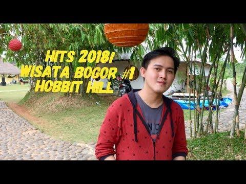 wisata-bogor-#1---hobbit-hill-lagi-hits!!