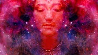 Beautiful Awaken/Open Your Third Eye (Goddess Song)
