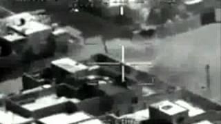 Combat Wombat -  Star Wars [ft. ozi batla]