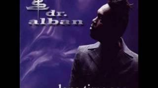 Dr. Alban - Long Time Ago (Bundes Radio Mix)