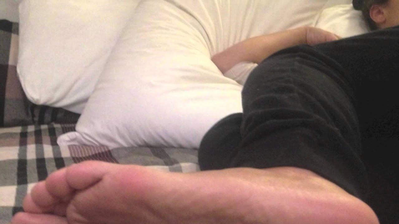 como tomar orfidal para dormir