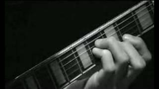 illuminatus - wargasm (2004)