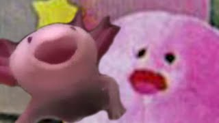 kirb (extended)