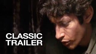 Invasion of the Body Snatchers Official Trailer #1 - Donald Sutherland Movie (1978) HD