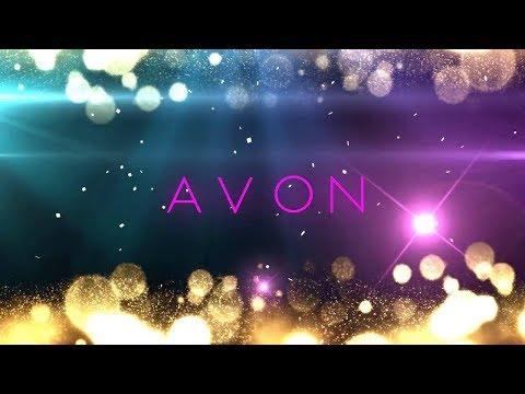"""Заказ #2 AVON 9/2018 + браслет """" знак зодиака"""""""
