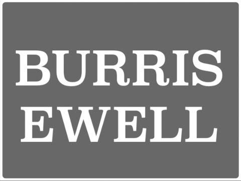 burris ewell to kill a mockingbird