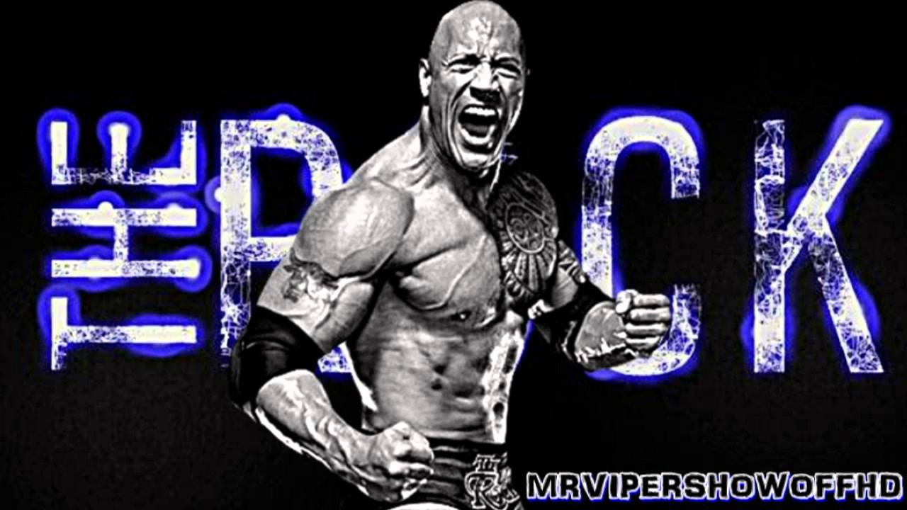 download the rock entrance song
